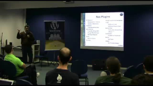 2012_009_wordcamp_curitiba_odeio_penguim_uma_relacao_de_amor_e_odio_com_o_google