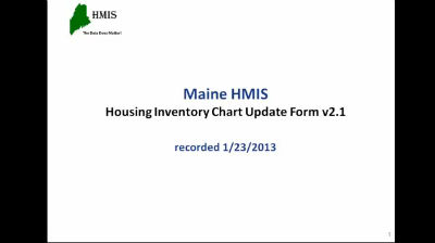 Housing Inventory_2013