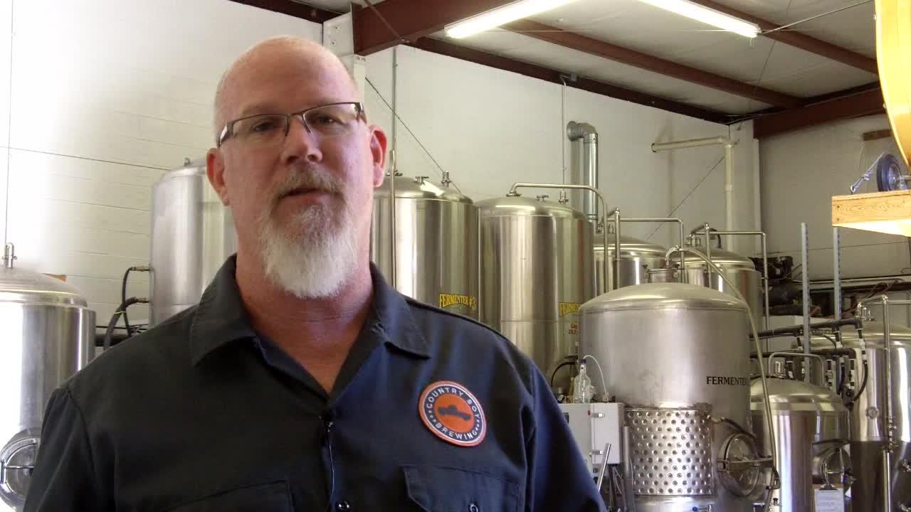 Jeff-Beagle-Country-Boy-Brewing