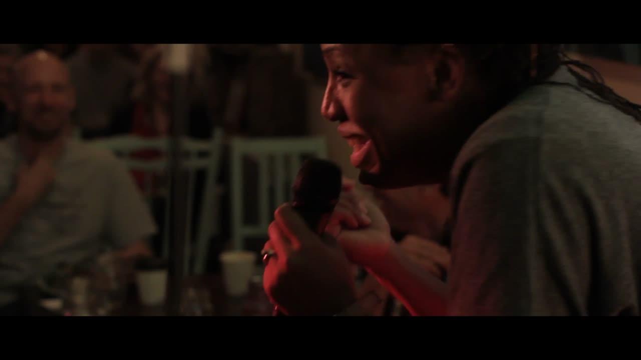 2012 FOOL Fest Video