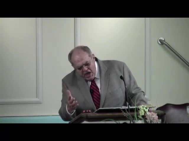 2012.11.13.A Gods Children  The Devils – Don Fortner – 1113122215191
