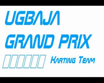 2013 Ugbaja Grand Prix Race Seven – Race Edit