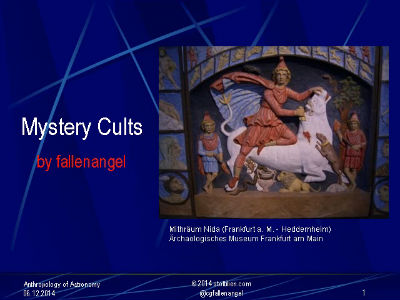 12022014-MisteryCults and Astral Religions Web