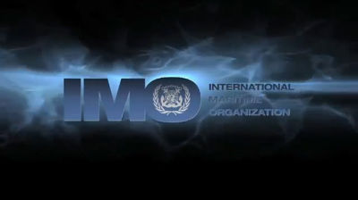 IMO Day of the Seafarer 2012