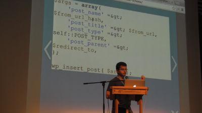 Mo Jangda: The Database Schema