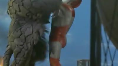 Ultraman_Jack_Ultrasiete_aparece_español_remasterizado_HD