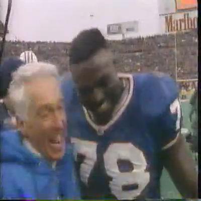 1992 Buffalo Bills playoff run2