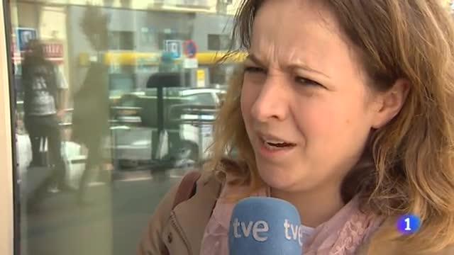 Los jóvenes españoles dejan la casa de los padres a los 29 años