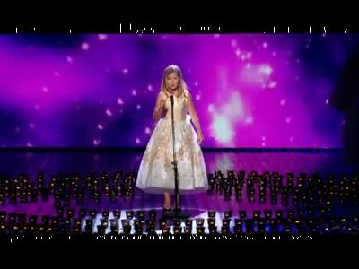 jackie-evancho-britain's-got-talent