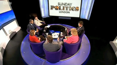 Sunday Politics 04-05-14 (3)