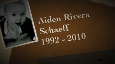 Aiden Rivera Schaeff           1992 – 2010-Medium_2