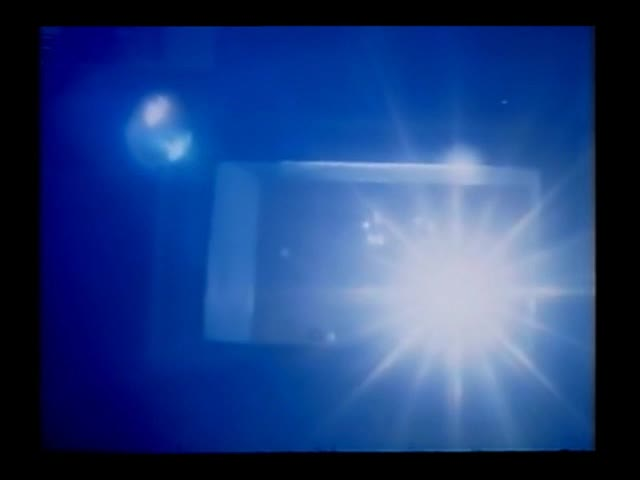 The Last Horror Film 1982 – Decent Killing – a SLASH above…