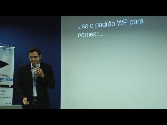 wordcamp-curitiba-2010-04-daniel-antunes-boas-praticas-desenvolvimento-plugin