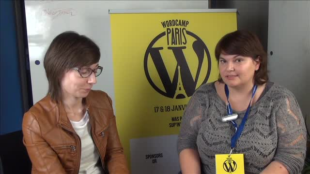 05 – Emilie Lebrun-Itw-WCParis2014.mp4