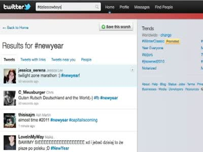 Twitter_Tutorial-How_to_Use_Twitter_Hashtags