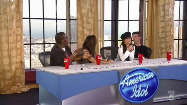 adam-lambert-american-idol-audition