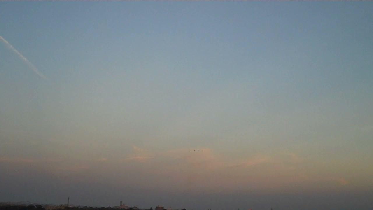 Flyover2012