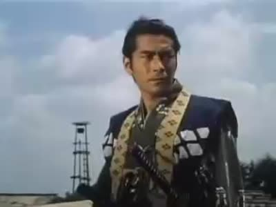 Musashi 1954_4_clip0