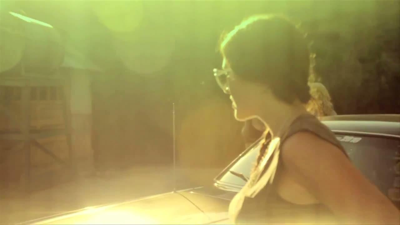 Kenny Wayne Shepherd Band- Never Lookin' Back