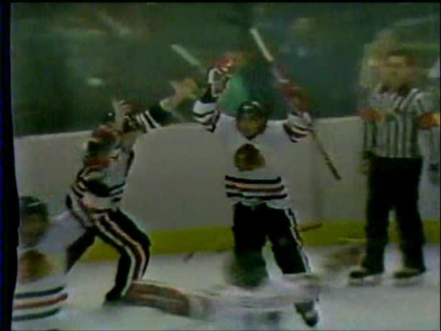 1987westfinal