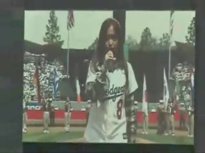 dodgers-national-anthem-cherbear