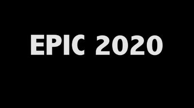 EPIC 2020