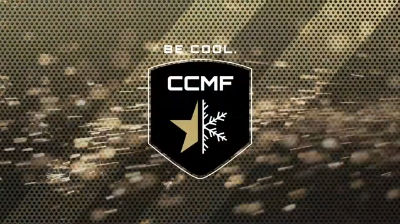 CCMF Teaser Video