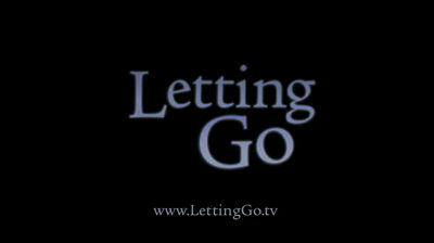 Lettinggo Movie Trailer