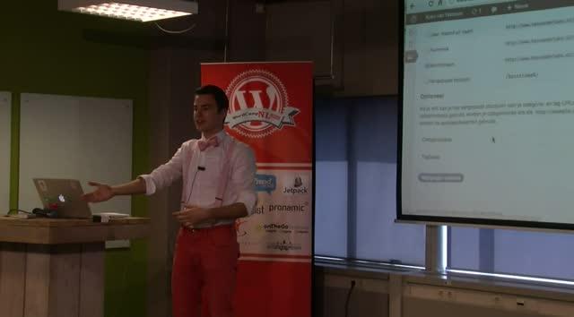 BasvanderLans-WordPress-voor-ondernemers