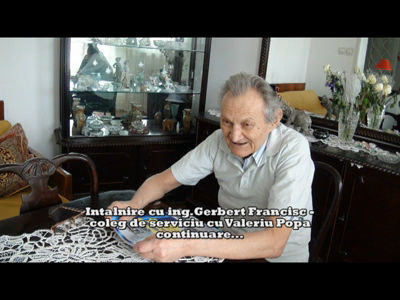 ing.Gerbert Francisc2