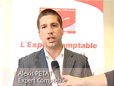 Les Experts Comptables accompagnent les associations