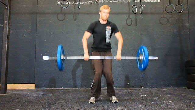 PowerClean_SquatClean_HangPowerClean_640x360