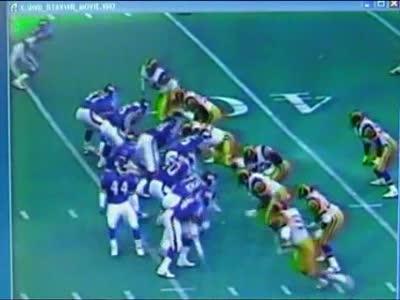 NFC Champ 90 Rams Giants 6(00h07m29s-00h08m29s)