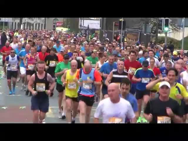 Dublin2014