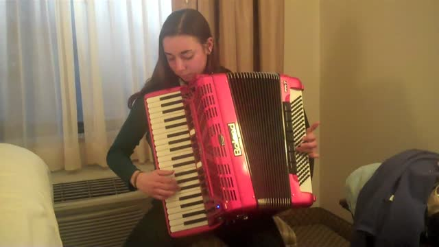 Show 229 – Digital Accordion