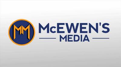 McEwen's Media Demo Reel