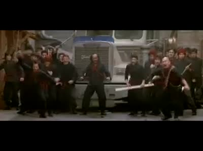 Big Trouble In Little China 1986 DvDrip[Eng]-greenbud1969_1_clip0_2