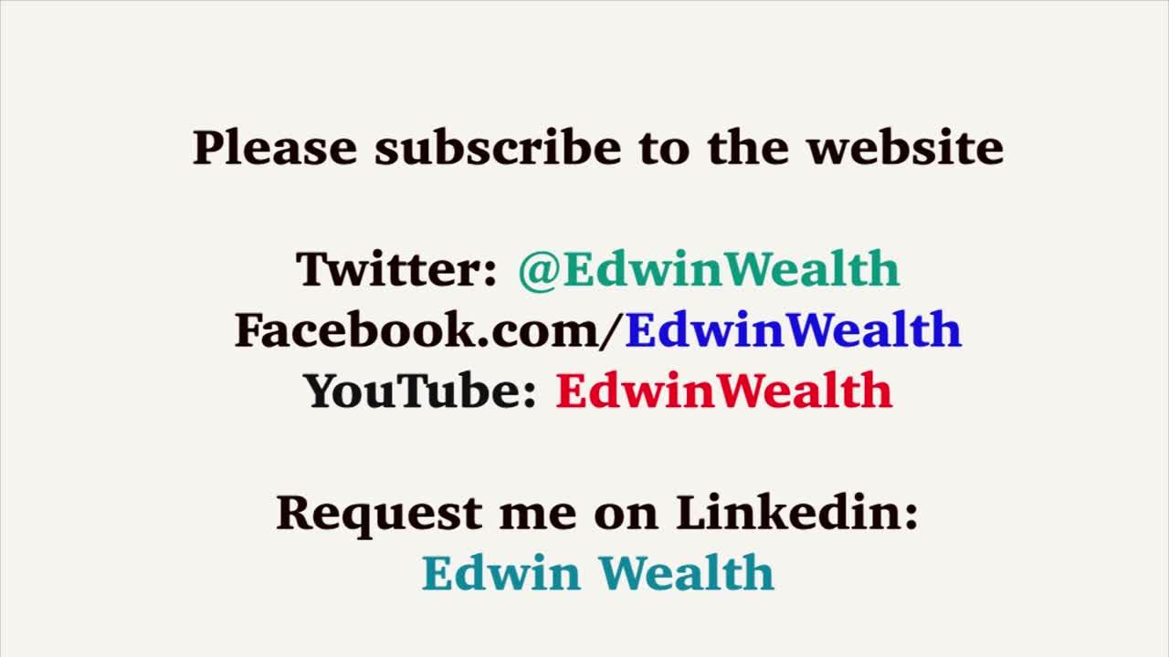 EdwinWealth_1