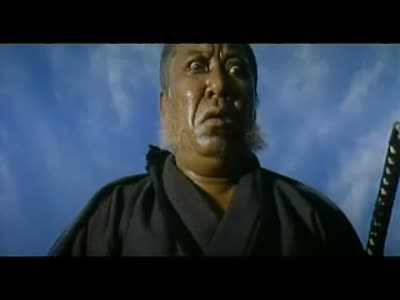 Lone Wolf & Cub They Remember_2