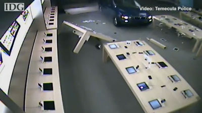 car-smashes-apple-store