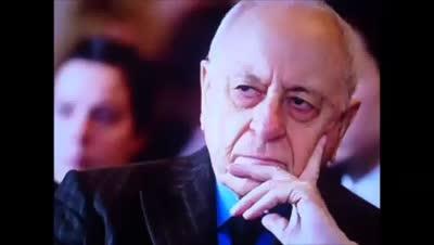 Vidéo censurée de DivinaNexus sur l'affaire Clément Méric : « Pierre Bergé dérape » – début juin 2013