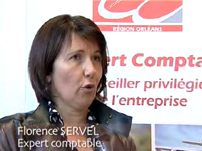 Crateur, consultez un Expert Comptable !