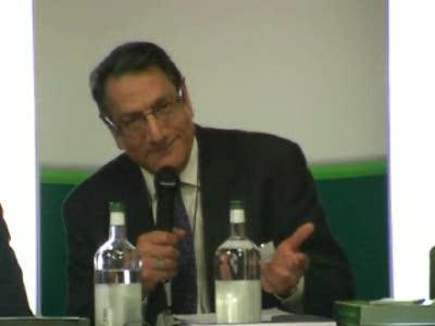 Abdallah Homouda