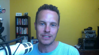 Troy Dean: 101 Ways to Elevate Yourself And Demand Higher Fees