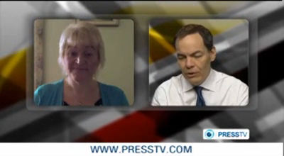 Nicole Foss And Max Keiser Talk Greed, Fear, Downward Spirals And Risk Divisions Finance