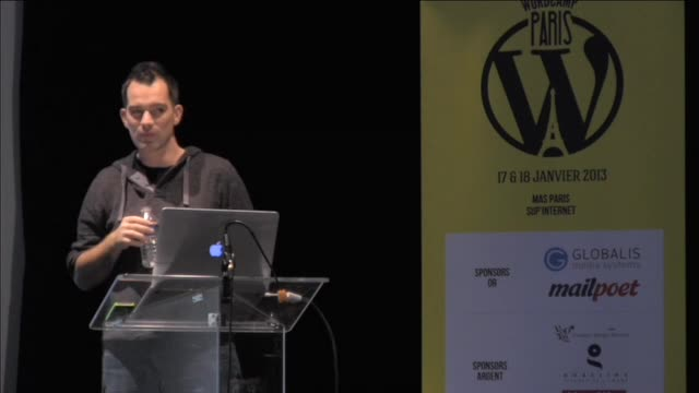 04.2 – Marko Heijnen-Conf-WCParis2014.mp4