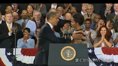 Obama_gushes_over_how_cute_first_lady_is