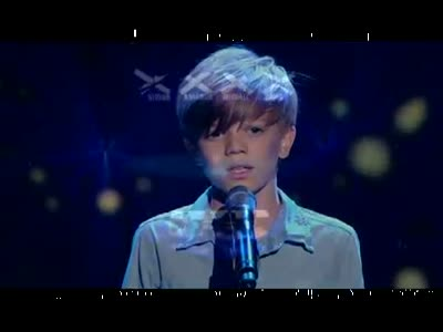 ronan-parke-semifinal-to-make-you-feel-my-love