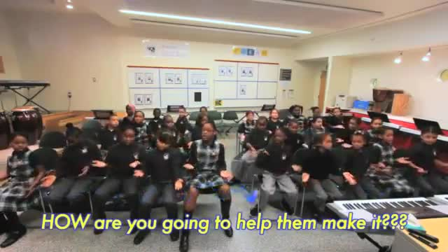 Harlem_4th_Graders_Singing_Vote_For_Somebody_To_The_Tune_Of_Carly_Rae_Jepsen_s_Call_Me_Maybe