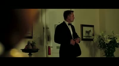 James-Bond-Shows-His-Softer-Side-(Casino-Royale-Shower-Scene)[www.savevid.com]